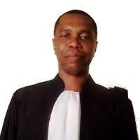 Abdoul Wahab Msa Bacar