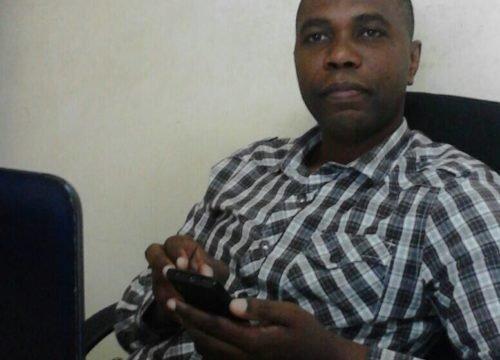 Loi de finance 2017 : imposition de la vanille, du girofle et de l'ylang ylang